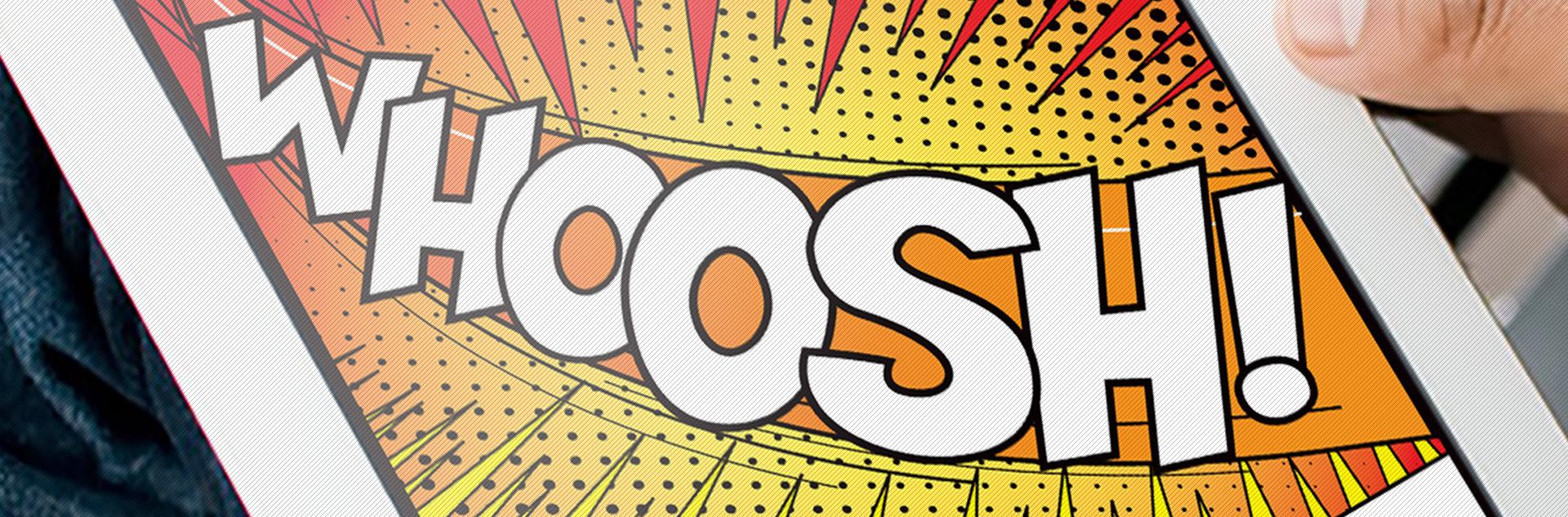 Kassab Outdoor Media